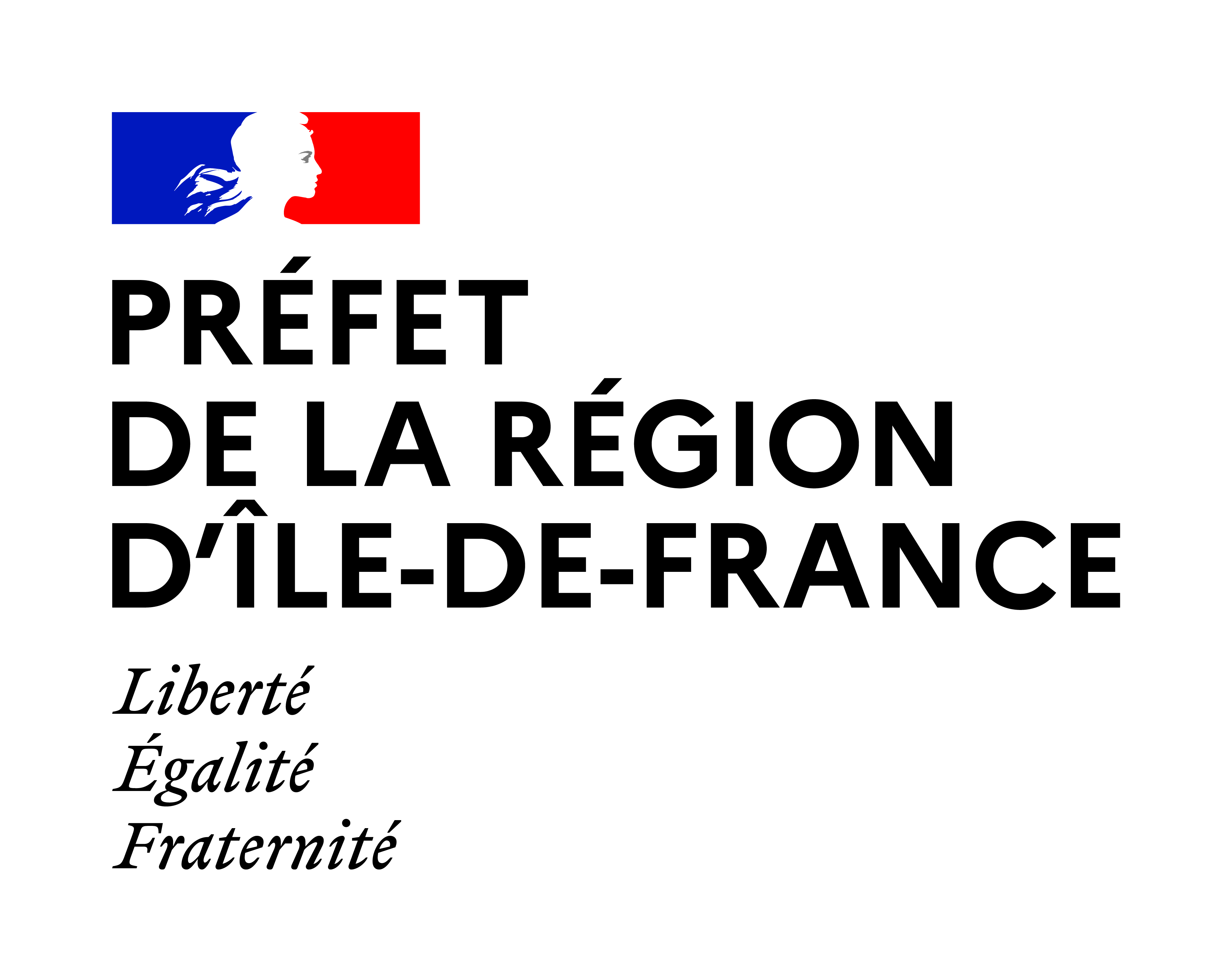 PREF_region_Ile_de_France_CMJN