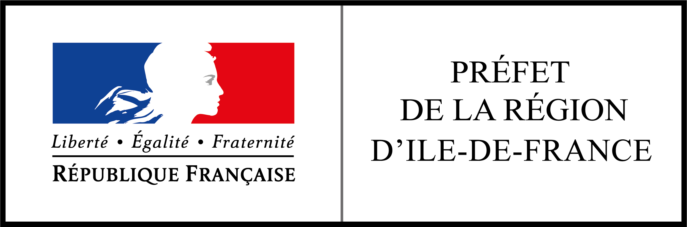 Prefet_Ile-de-France