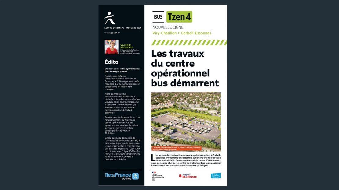 TZen4_Lettre-information_9_BD1